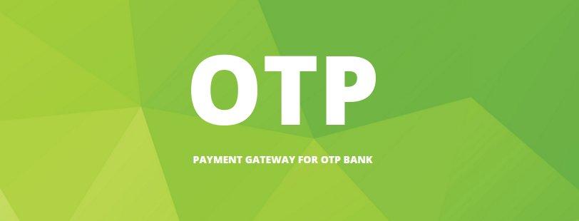 OTP fizetési modul Magento webáruházra