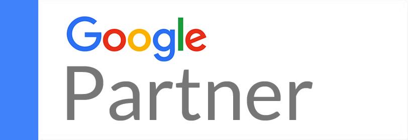 Google partner lett a Magento