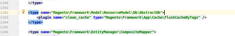 Magento OOP Interceptor DI.xml - Dependency Injection