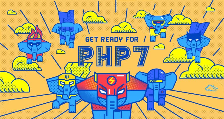 Magento 2 PHP 7